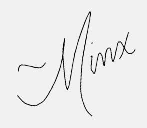 MinxSignature2